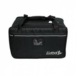 J.Leiva Cajon Bag Standard
