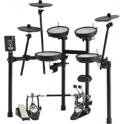 Roland TD-1DKM V-Drum Set
