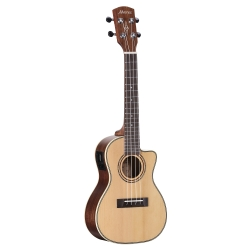 Alvarez AU70WCCE Natural Satin