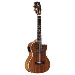 Alvarez AU90TCE Natural Satin