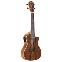 Alvarez AU90CCE Natural Satin
