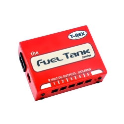 T-Rex FuelTank Junior - power supply
