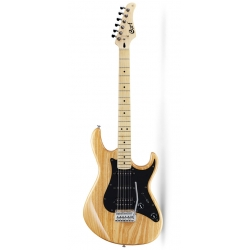 Cort G200DX Natural