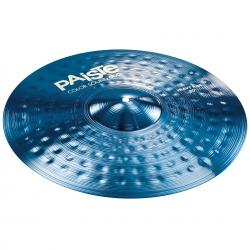 "Paiste Color Sound 900 Blue Heavy Ride 20"""