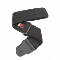 Planet Waves 74T000