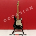 Fender American Standard Stratocaster Black