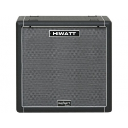 Hiwatt B115H Mk II Cab