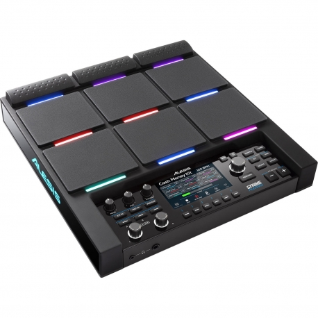 Alesis Strike MultiP