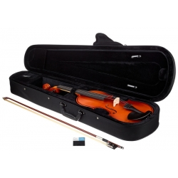 Gewa Pure Set Violon EW 1/2