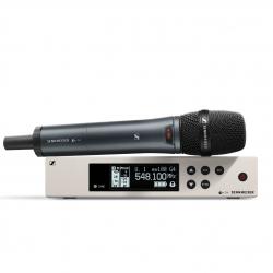 Sennheiser EW 100 G4-845-S-1G8