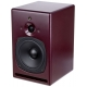 PSI Audio A17-M Studio Red