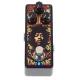 Dunlop Chorus-Vibrato Hendrix