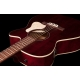 Art & Lutherie Concert All Legacy Tennessee Red CW Q1T