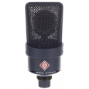 Neumann TLM 103 mt Studio Set (Black)