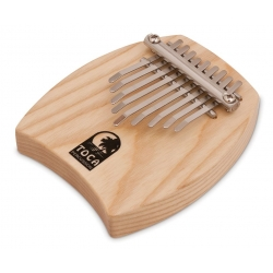 Toca Tocalimba Thumb Piano Small