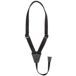 Planet Waves Eco-Comfort Ukulele Strap