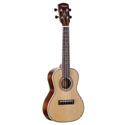 Alvarez AU70WC NS (Natural Satin)