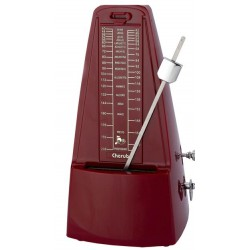 Cherub WSM 330 Wine Red