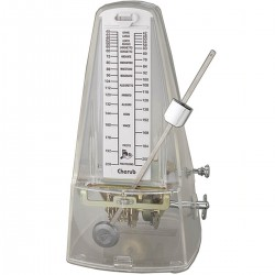 Cherub WSM 330 Transparent