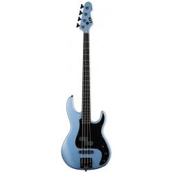 ESP LTD AP-4 Pelham Blue