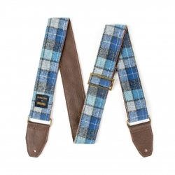 Dunlop Pendleton Original Surf Plaid