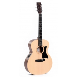 Sigma Guitars GME+