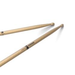 Pro Mark TX5BW 5B Hickory - Wood Tip