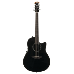 Ovation Timeless 2771AX-5