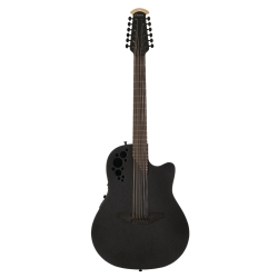 Ovation TX 12 Strings 2058TX-5
