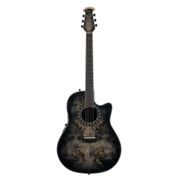 Ovation ExoticWood Legend C2079AXP2-PB