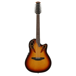 Ovation Timeless 2758AX-NEB 12-string