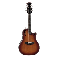 Ovation Mandoline Pro MM68AX-DS