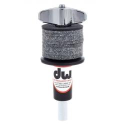 DW SM904 Cymbal Stacker