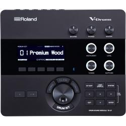 Roland TD-27 Sound Module