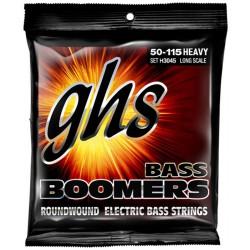 GHS H3045