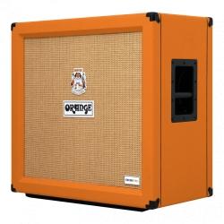 Orange Crush Pro 412