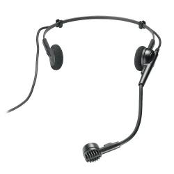 Audio-Technica ATM-75cW
