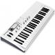Waldorf Blofeld Keyboard, white