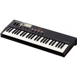 Waldorf Blofeld Keyboard, black