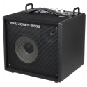 Phil Jones M-7 Micro 7 Bass Combo