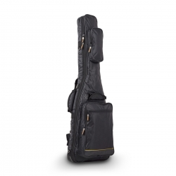 RockBag Electric Guitar Gig Bag DL Black