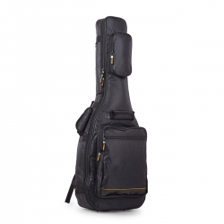RockBag Classical Guitar DL Gig Bag