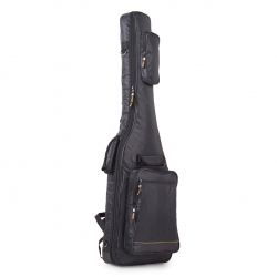 RockBag DL Electric Bass Gig Bag