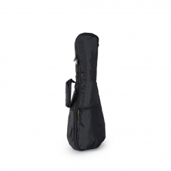 RockBag SL Concert Ukulele Gig Bag
