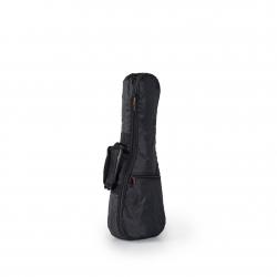 RockBag SL Soprano Ukulele Gig Bag