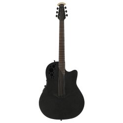 Ovation The Mod TX Collection Black