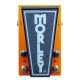 Morley MTG3 - 20/20 Wah Lock