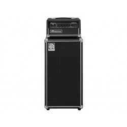 Ampeg Micro CL-Stack