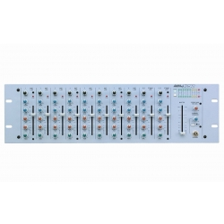 Alesis Multimix 12R B-Stock