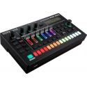 Roland TR-6S Rythm Performer